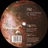 Love in Outer Space/Third Wave [Vinyl]