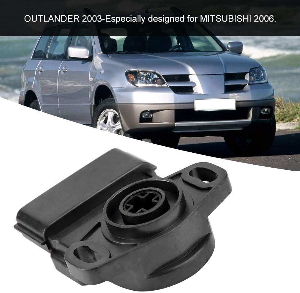 KSTE MR578861 P/édale dacc/él/érateur Capteur de Position acc/él/érateur for Mitsubishi Lancer Outlander