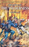 The Battle of the Wilderness, Dan Abnett, 1404264795