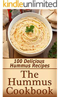 Amazon the perfectionist peter kilham and the birds ebook the hummus cookbook 100 delicious hummus recipes fandeluxe Image collections