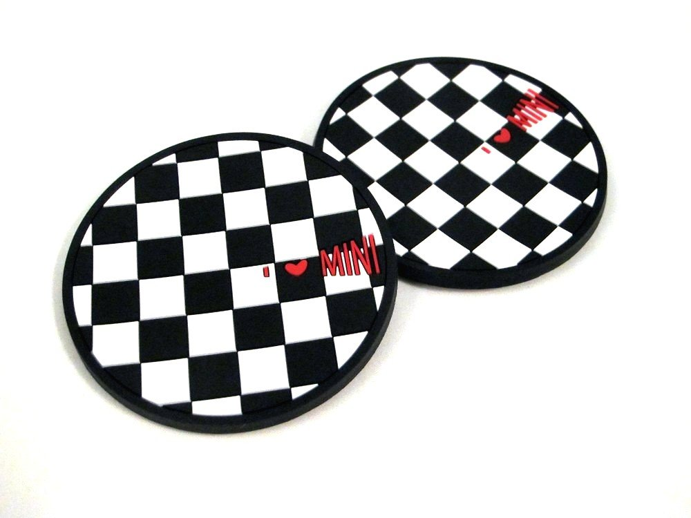 American Shifter 161306 Clear Retro Metal Flake Shift Knob with M16 x 1.5 Insert Red I 3 My Motor