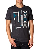 Fox 2014 Men's Inverted Short Sleeve Premium Tee