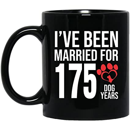 Image Unavailable. Image not available for. Color: 25th Wedding Anniversary Gifts ...