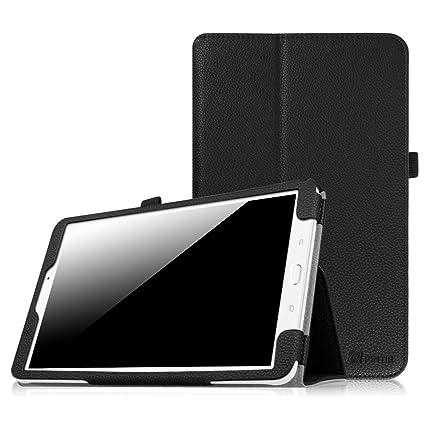 custodia tablet samsung tab e 9.7