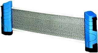 GIMER 10/494réseau Ping Pong, Olympique, 26x 15x 6cm
