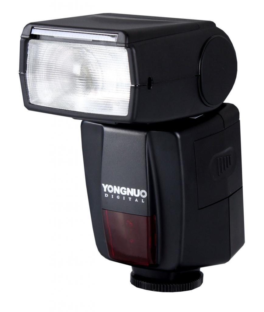 フラッシュユニットスピードライトyn-460 for Nikon d3 X d2 X d1 Xシリーズ   B00MQTBURU