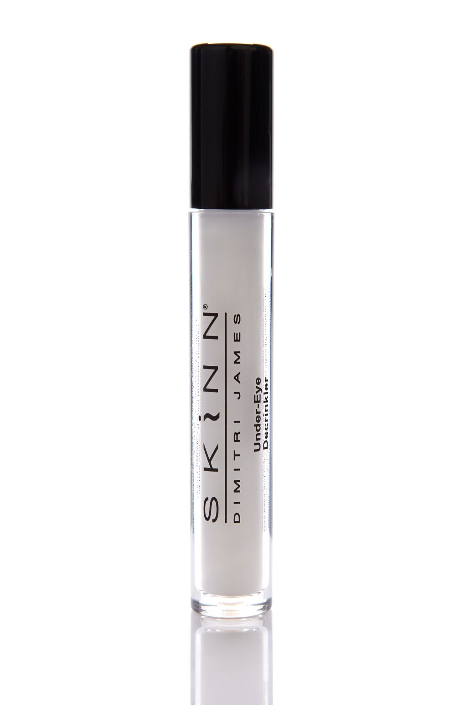 Skinn Cosmetics Under-Eye Decrinkler & Lid Lift