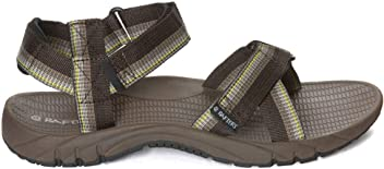 0075cd2c7 Rafters Men s Horizon Sport Sandals