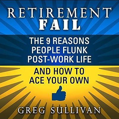 by Greg Sullivan (Author), Peter Berkrot (Narrator), Gildan Media (Publisher)(23)Buy new: $17.49$14.95