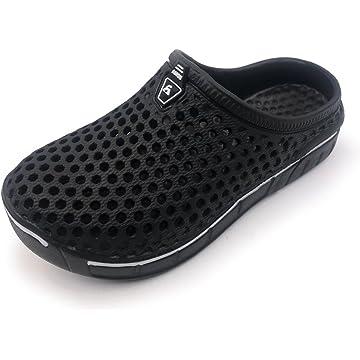 powerful Amoji Slippers