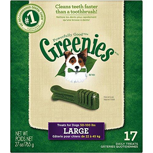 GREENIES-Original-Dental-Dog-Treats