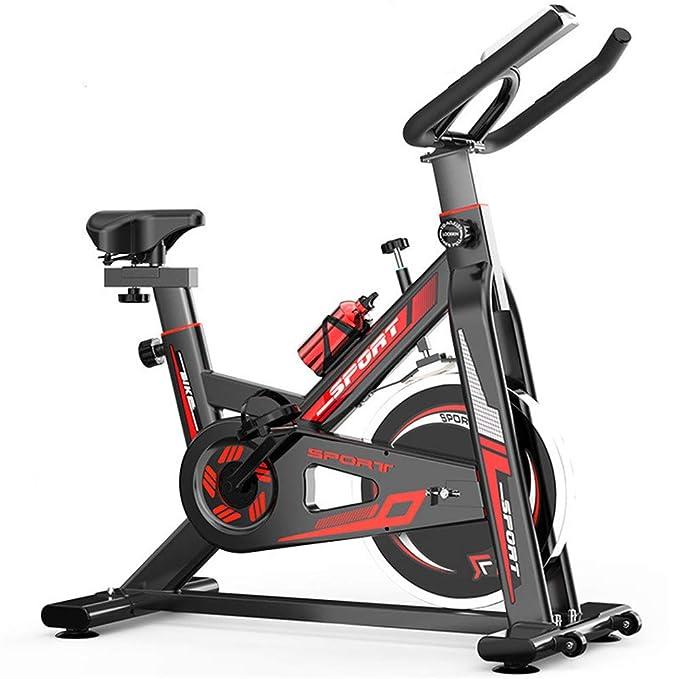 Bicicleta de spinning Bicicleta de ejercicio Bicicleta de ...