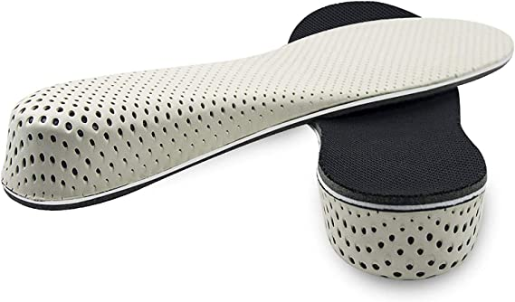 シークレットインソール インソール シークレット (4cm)