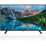 Inves - TV LED 32 L3214 FHD GR HD Ready, 3 HDMI y USB Grabador: Amazon.es: Electrónica
