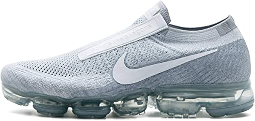 Nike Air Max Vapormax FK/CDG Size: 5 UK