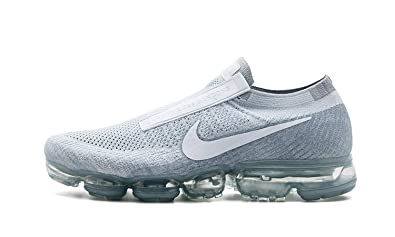 buy popular 4a0c4 f1eaf Amazon.com | NIKE Air Max Vapormax FK/CDG | Road Running