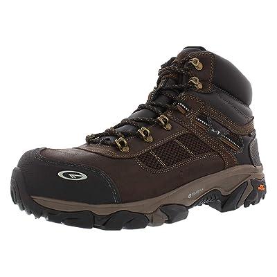HI-TEC X-T Carbon Elite Mid Men's Boot | Hiking Boots