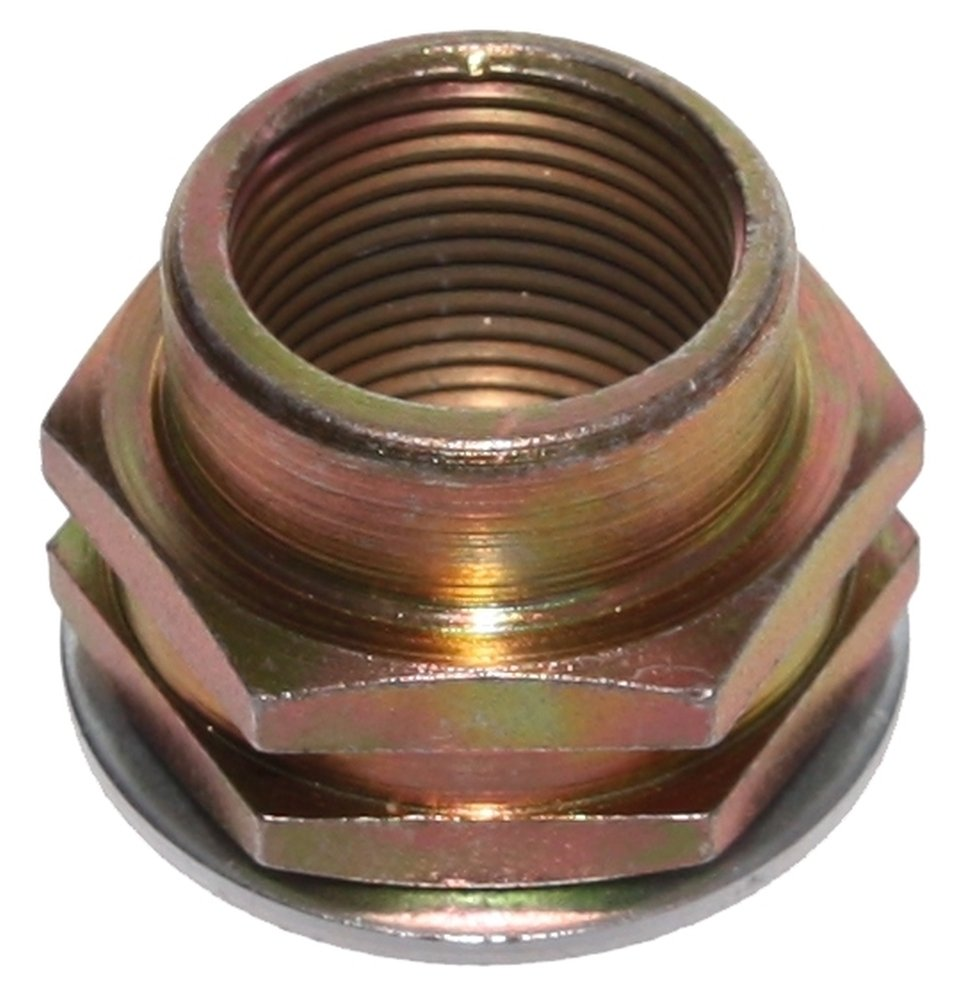 ABS 910050 Nut Stub Axle