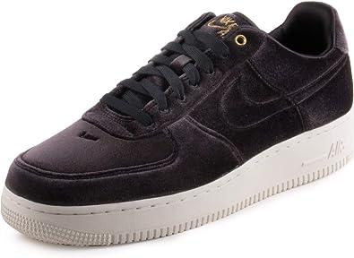 Nike Air Force 1 '07 Premium 3 (Velour