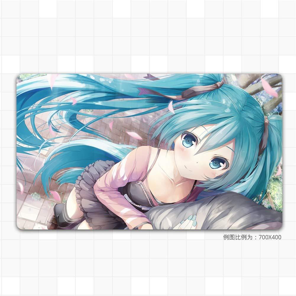 Pack Cepillo de dientes. LNZIGK Anime periférico teclado para el ratón  teclado para el el . 7e76fbca6fdb