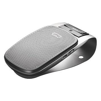Jabra Drive - Pack Bluetooth para Coches, Negro