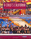 A Child's California, Dan Harder, 1558685200