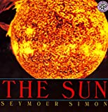 Library Book: The Sun (Rise and Shine)