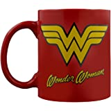 Pyramid International Tazza Mug Wonder Woman