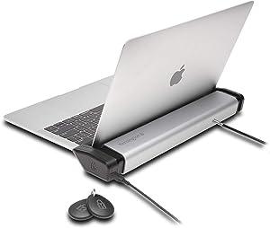 Kensington Laptop Locking Station with Smart Lock (Master)