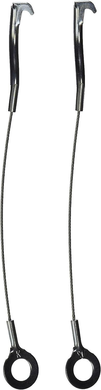 Raybestos H2117K Professional Grade Drum Brake Adjuster Cable