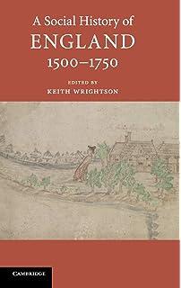 engl and and the 1641 irish rebellion cope joseph