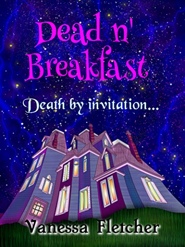 Download for free Dead n' Breakfast