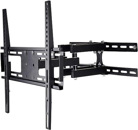 CNYF TS006-M - Soporte de pared para televisores de 23