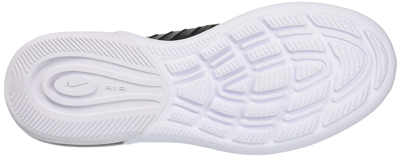 Air Chaussures Max Enfant Mixte Axis Nike Ah5222 d7q4CHwdW