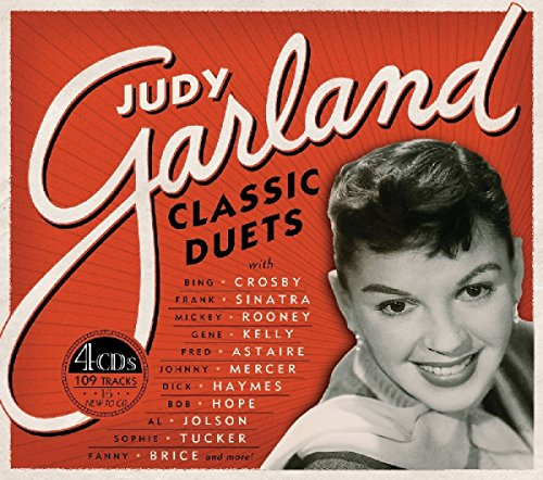 Judy Garland - Gold Collection - Zortam Music