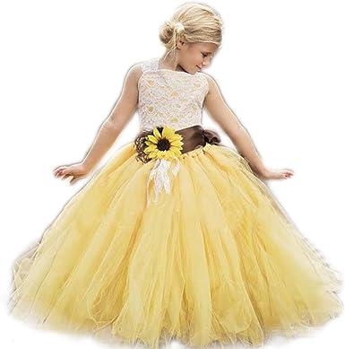 Formal dress for ladies online