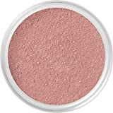 bareMinerals Radiance All Over Face Color - Rose