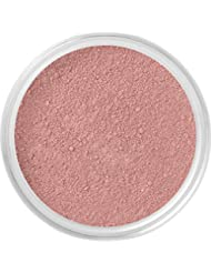 bareMinerals All Over Face Color - Rose Radiance 0.85 Gram / 0.03 Ounce