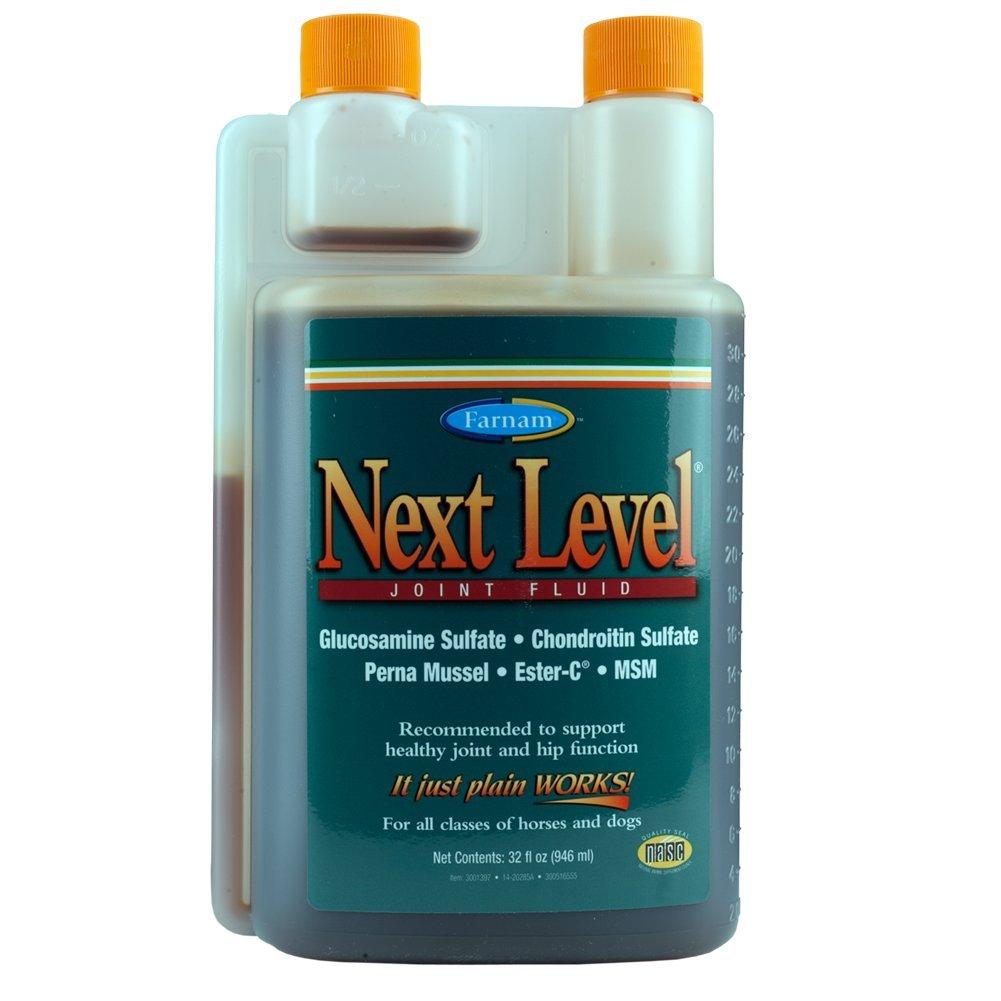 Farnam Next Level Joint Fluid Supplement