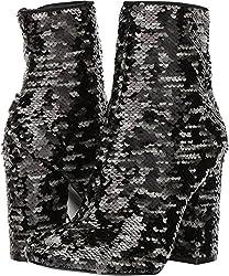 Women's Haedyn 5 Mid-Calf Boot