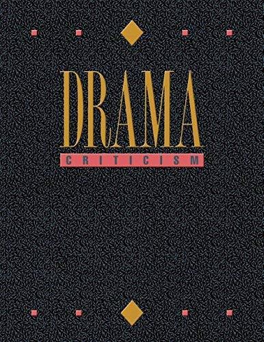 セットアップ Drama the Criticism: World's Criticism of the Most Significant and and Widely Studied Dramatic Works from All the World's Literatures [並行輸入品] B07PH7648D, パソコン工房:4c1066d7 --- efichas2.dominiotemporario.com