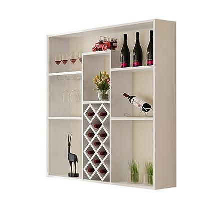 Amazon Com Cxm Decorative Frame Alus Modern Minimalist Style Wall