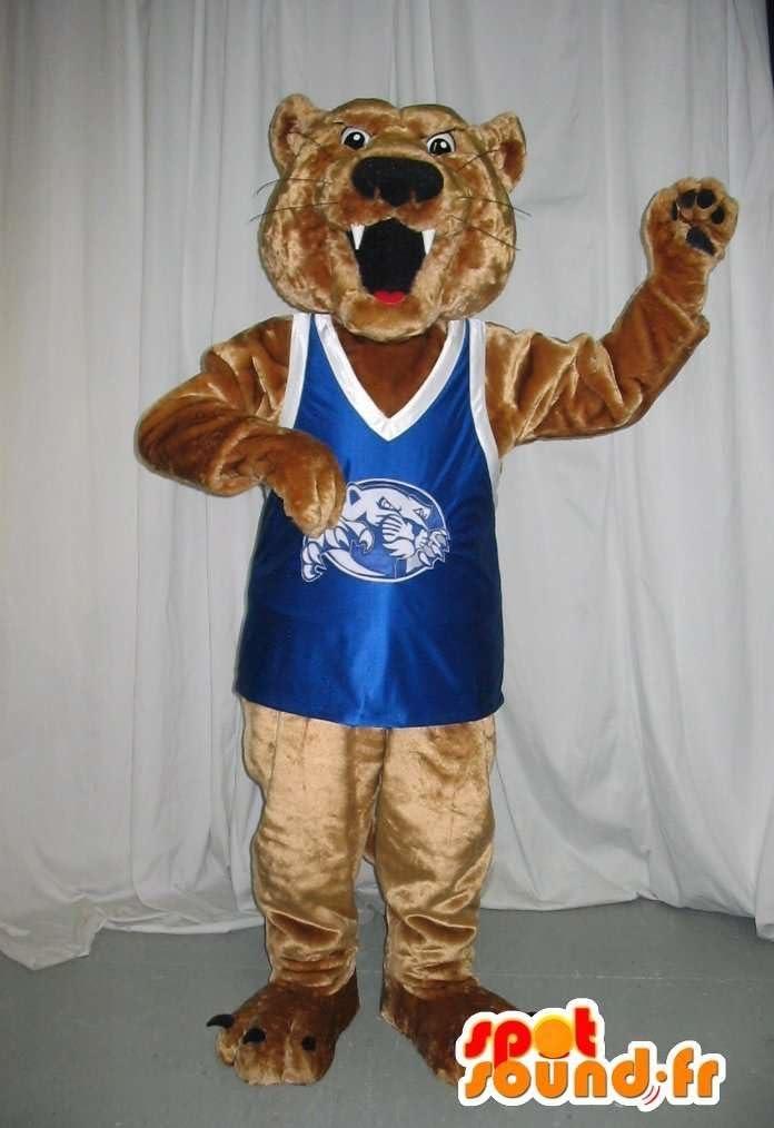 Amazon mascota personalizable SpotSound una camiseta de baloncesto ...