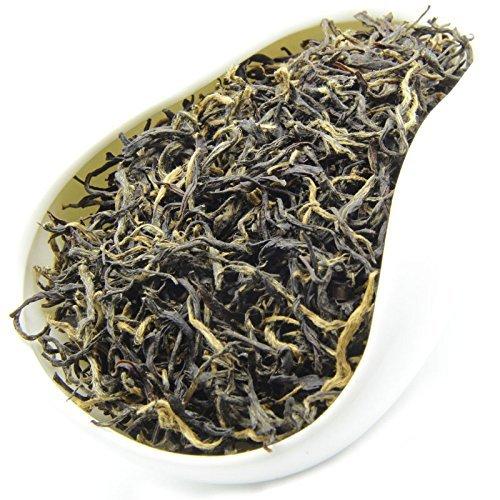 1kg/35.3oz Better Quality Fujian Bai Lin Gong Fu Black Tea Organic Ming Hong Cha by Lida (Image #6)