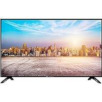 CRUA 80 cm (32 Inches) HD Ready Smart LED TV CJDS32D6 (Black) (2019 Model)