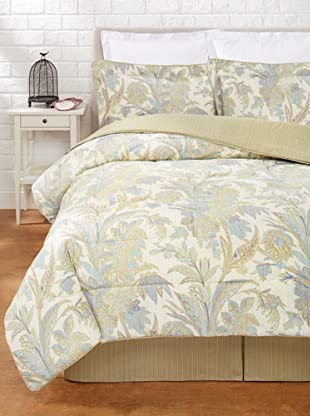 Tommy Bahama Bedding In Our Styles Inourstyles Com
