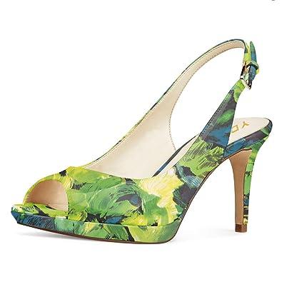 quantità limitata aspetto estetico prezzo di fabbrica scarpe