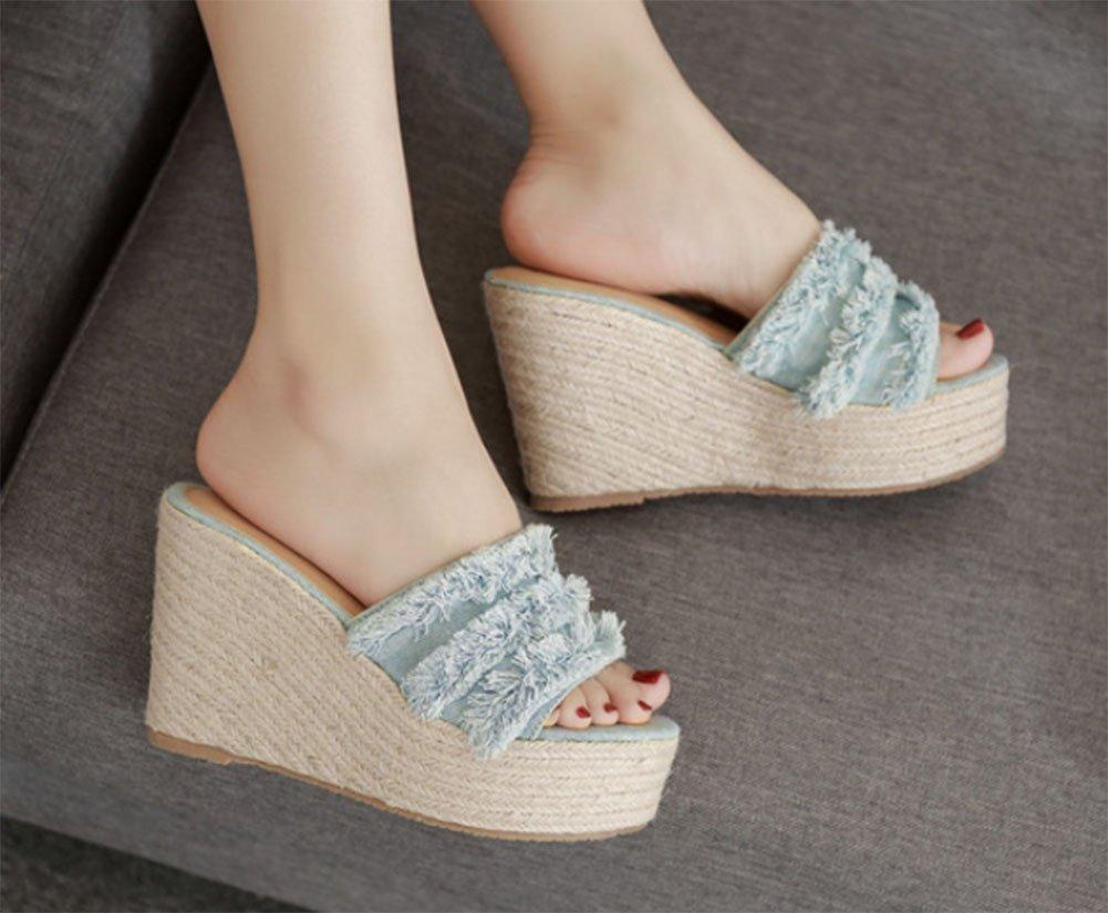 Sandales Us7 5cn38 5eu38uk5 Kuki Chaussures Marche De À 0N8nwvm
