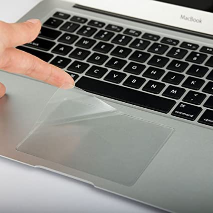 Saco Touchpad Protector for Dell XPS 13 XPS 9370: Amazon in