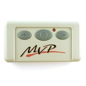 mvp garage door openerAllstar 110925 MVP Remote  Garage Door Remote Controls  Amazoncom
